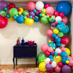 Balloon-garland-2