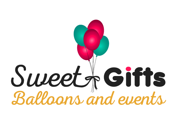 CUSTOMIZE YOUR BALLOONS