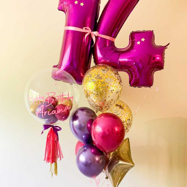 Custom-Balloons-02-optimizada